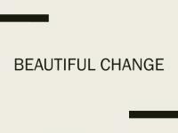 beautiful_Change_Logo