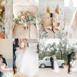 Lezanne & Righardt's Wedding
