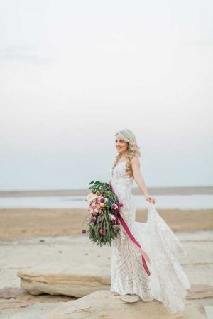 Wedding Dresses & Bridal Gowns in South Africa