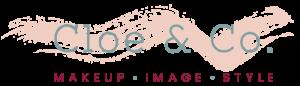 Chloe & Co. Logo