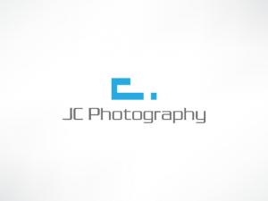 JC Photography Logo