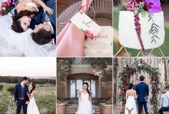 Real_Brides1