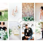 Calegra Bridal House Wedding