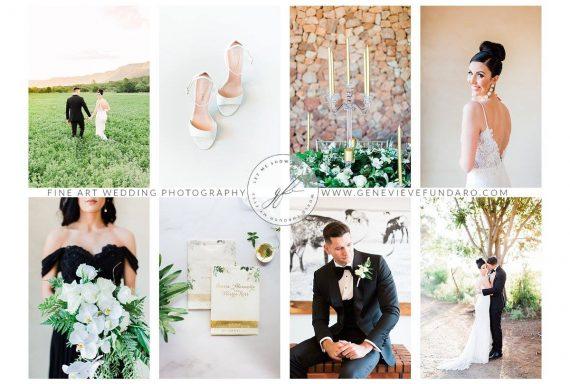 Real_Brides3