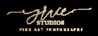 Grace Studios