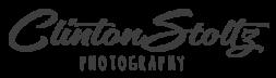 Clinton Stoltz logo