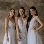 Calegra Bridal Wedding Dresses